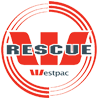 Supporter - Westpac Rescue Helicopter Logo
